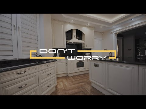 Fronty Classic - Made by Don't Worry