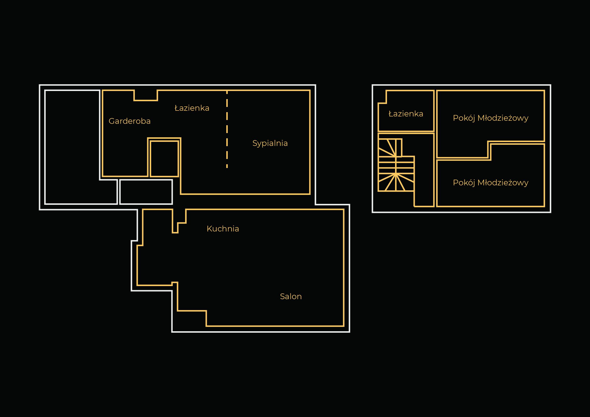 Mieszkanie#1 – Projekt_Po
