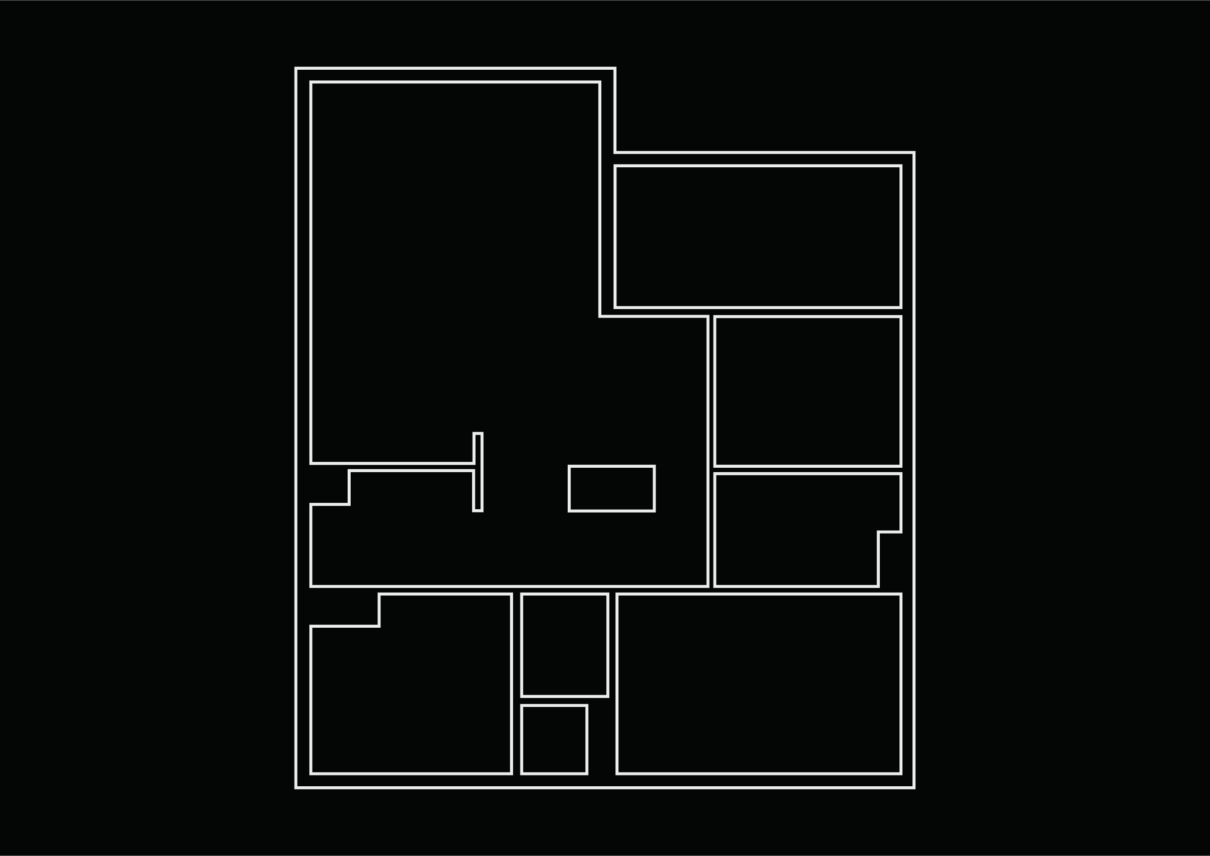 Mieszkanie#3_Projekt_Przed