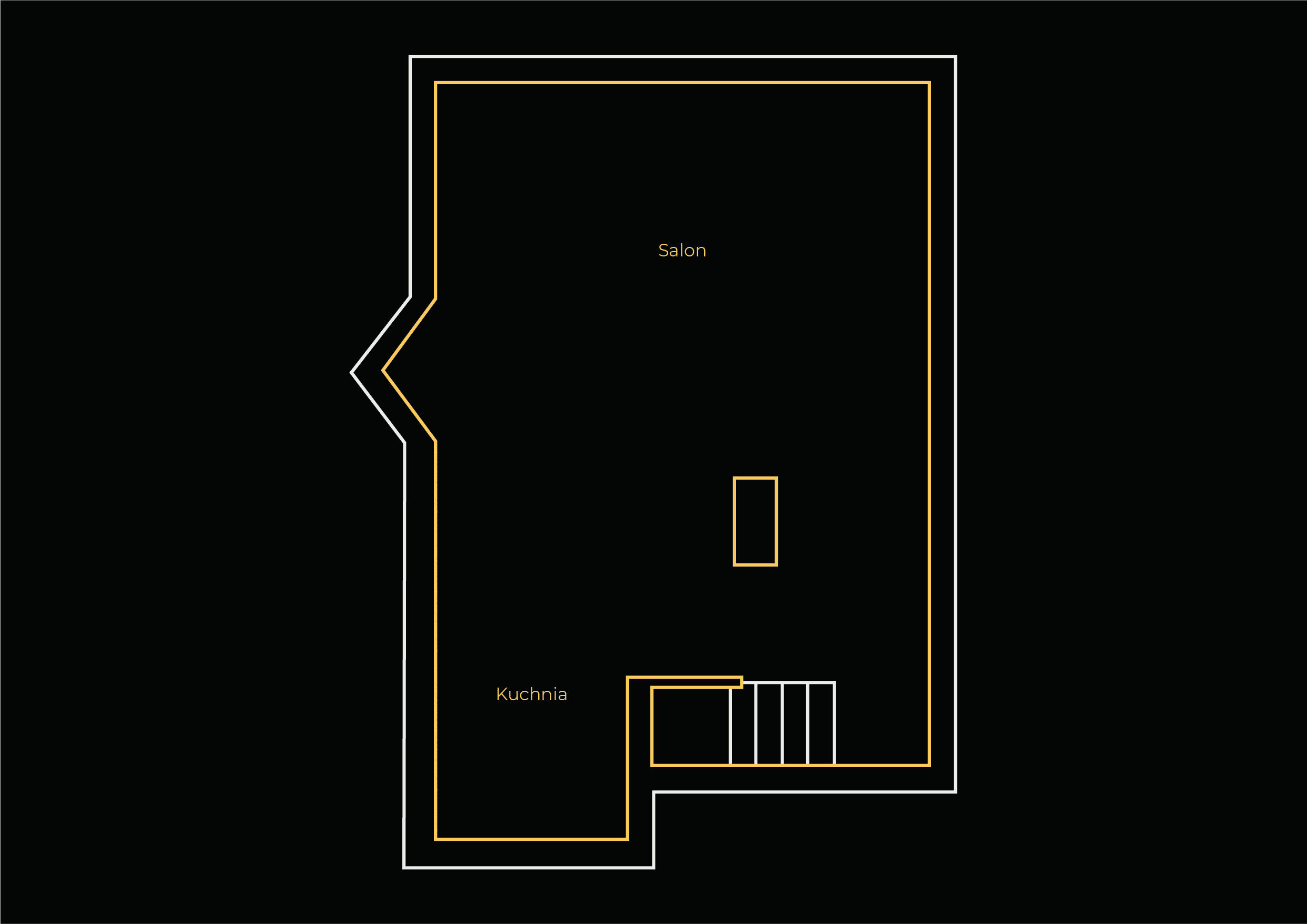 Mieszkanie#4_Projekt_Po