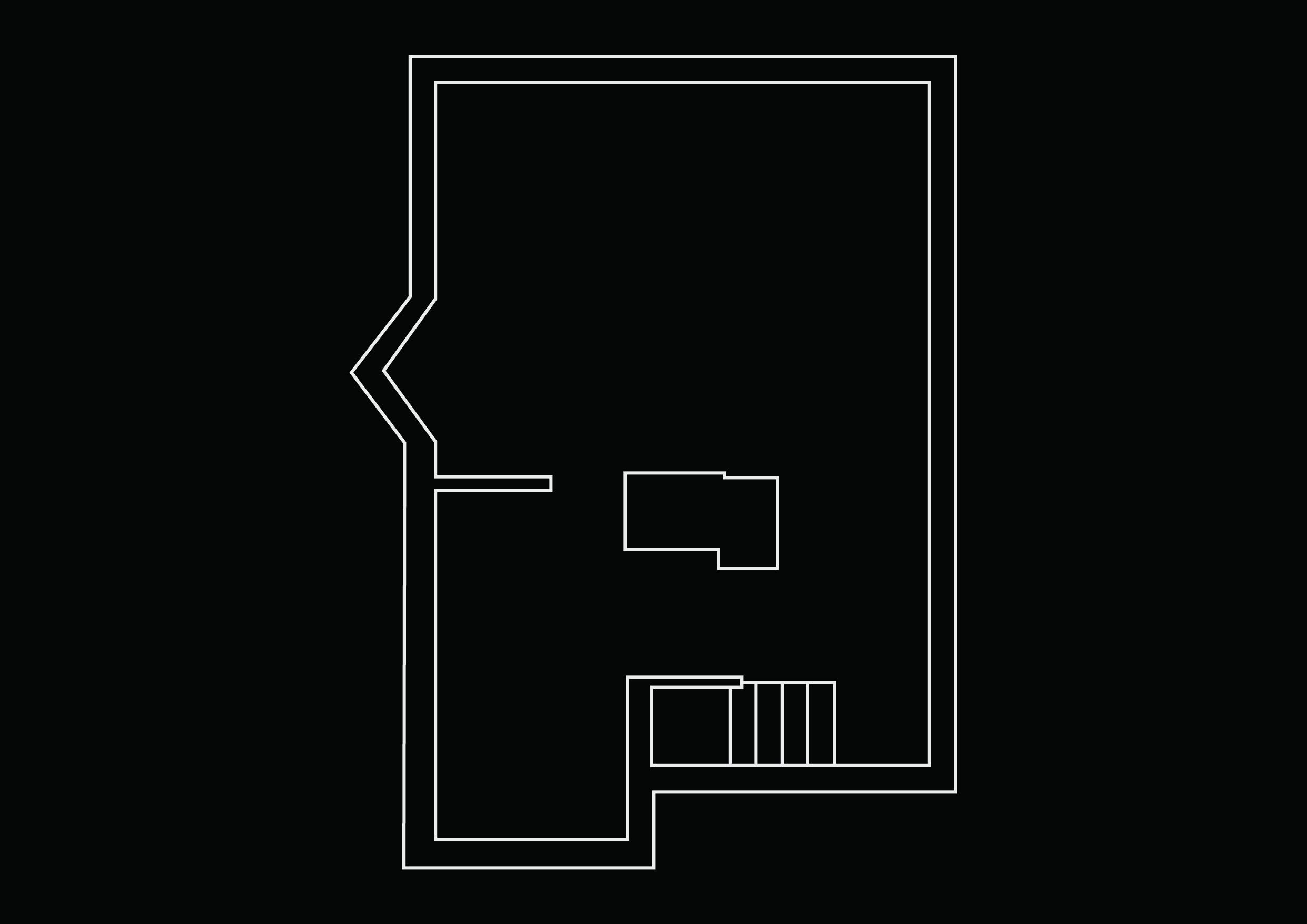 Mieszkanie#4_Projekt_Przed