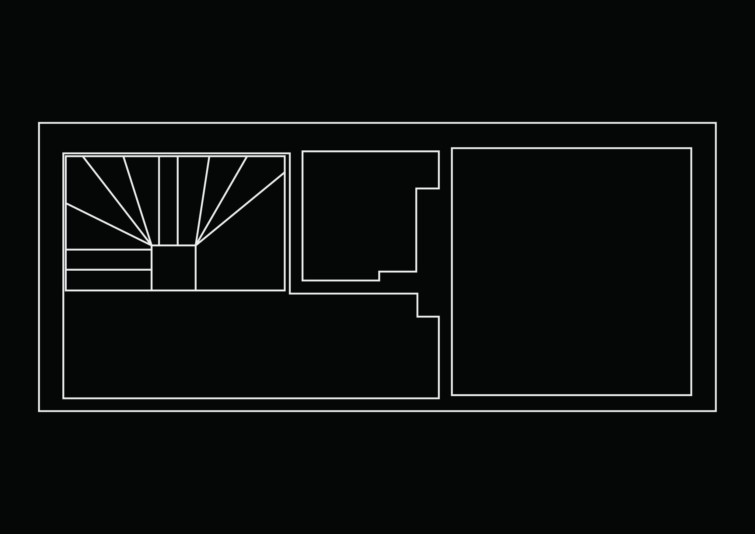 Dom1_Projekt_Przed.png